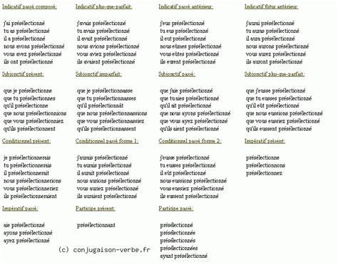 Conjugaison Dessayer by Conjugaison Essayer Au Present De Lindicatif Conjugaison De Verbes Irrguliers Au Prsent De L