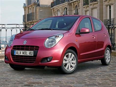 auto possono portare i neopatentati auto economiche 2012 auto a basso costo sotto i 10 000