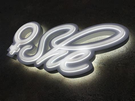 beleuchtete buchstaben profilbuchstaben j 228 ckel buchstaben wir beleuchten ihre