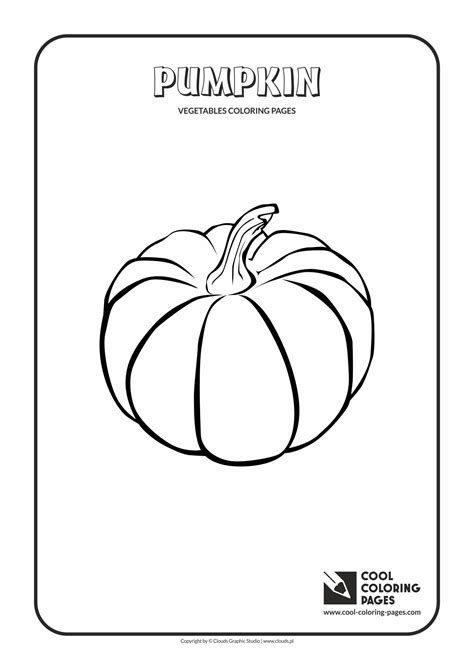 pumpkin coloring pages pinterest best 25 tracing shapes ideas only on pinterest best 25