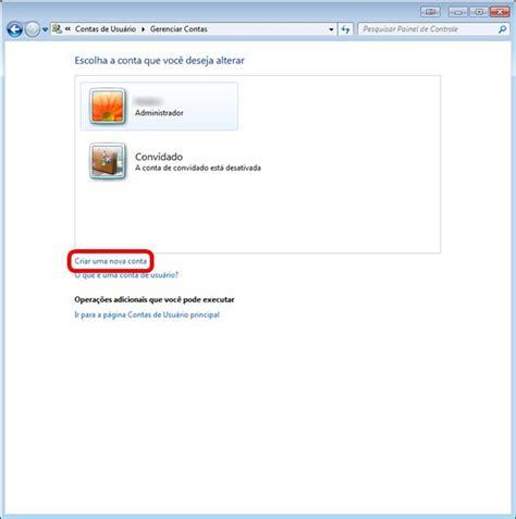 tutorial de como fazer video no windows movie maker como criar um novo usu 225 rio no windows 7 windows 7