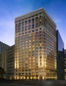 Marriott Hotels Tx Book Jw Marriott Houston Downtown Houston Hotels