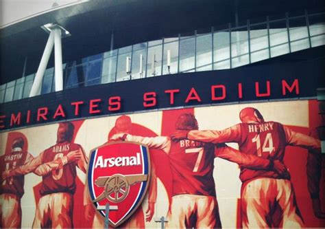 arsenal game tickets arsenal fc football match tickets at emirates stadium