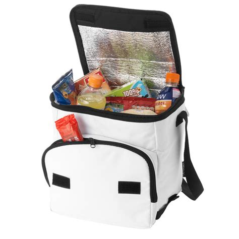 Sweet Fruit Style Mixed Notebook 4imprint co uk stockholm foldable cooler 402093