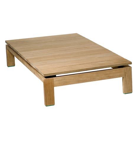 unique outdoor coffee tables coffee table unique teak coffee tables outdoor and indoor