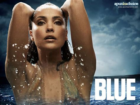 blue film wallpapers photos gak tak reken bollywood movie blue pictures blue