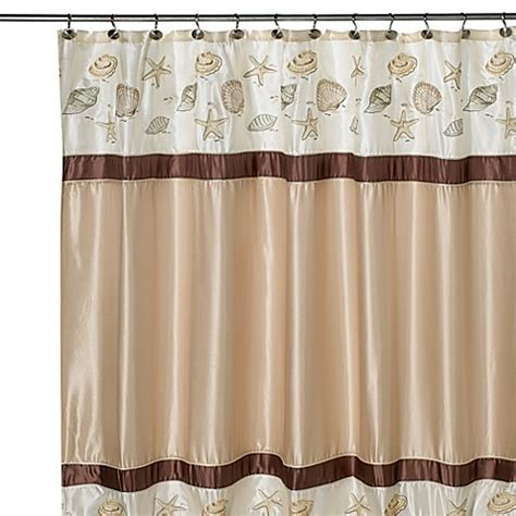 bed bath and beyond kids curtains by the sea shower curtain bed bath beyond