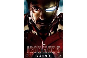 iron man hindi full