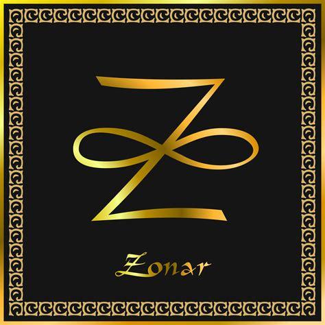karuna reiki energy healing alternative medicine zonar