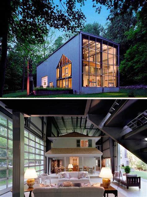 build  luxury tiny house  shipping