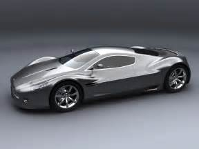 Aston Martin Most Expensive Aston Martin The Most Expensive Car Available In India Car