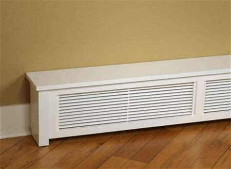 Hydronic Heat Registers Best 25 Heater Covers Ideas On Radiator