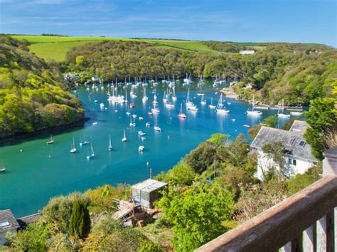 buy house devon devon estate agents with country houses coastal property farm houses for sale