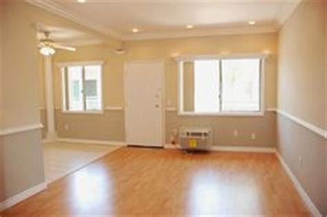 two tone paint colors for living room 1000 images about dining room paint ideas on