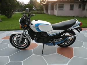 350 For Sale Oh Canada 1981 Yamaha Rd 350 Lc Sportbikes For Sale