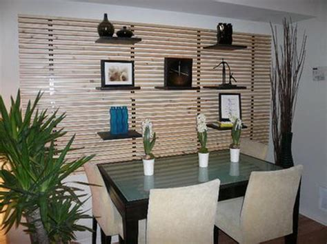 ideas for dining room walls 20 fabulous dining room wall decorating ideas home and