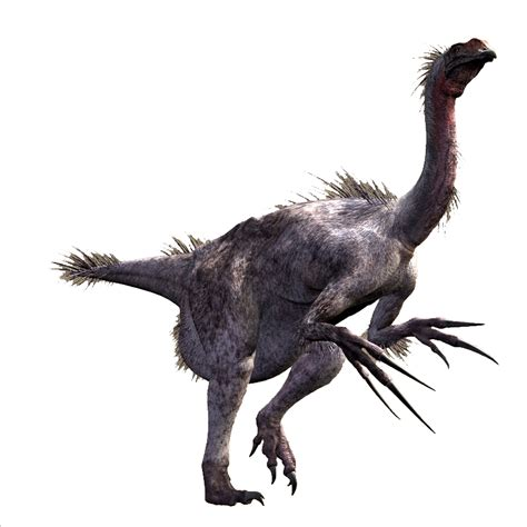therizinosaurus dinosaur wiki fandom powered by wikia