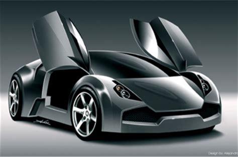New Electric Sports Car Competes With Tesla U K S P1 E Electric Sportster To Compete With Fisker Tesla