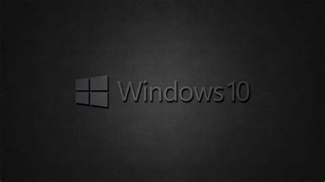 wallpaper windows black edition black wallpaper windows 10 61 images