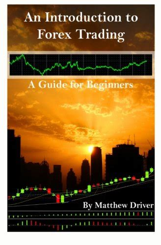 forex tutorial introduction to currency trading download pdf an introduction to forex trading a guide