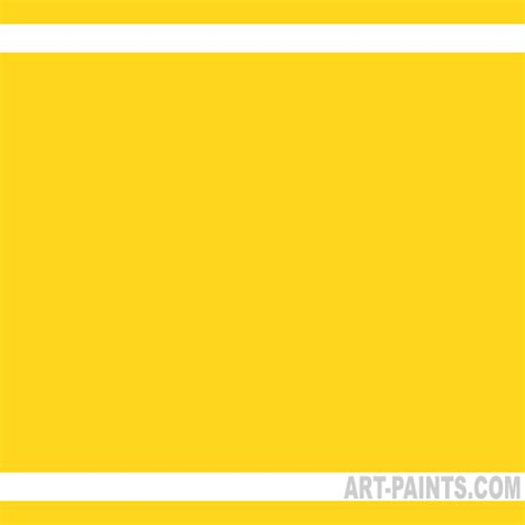 mustard color code mustard acryla gouache paints d044 mustard paint