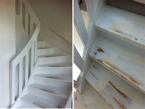 treppen flur neu gestalten treppenhaus neu gestalten kjosy