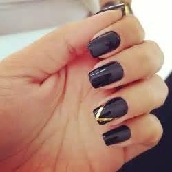 black nail polish variations black nails everydaytalks com