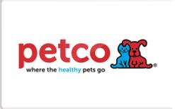 Where To Buy Petco Gift Cards - buy petco gift cards raise