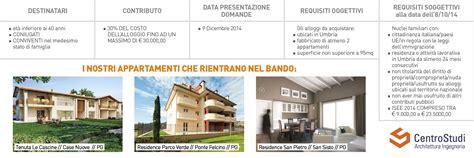 mutuo 100 prima casa 2015 fondo di garanzia per la prima casa l economico