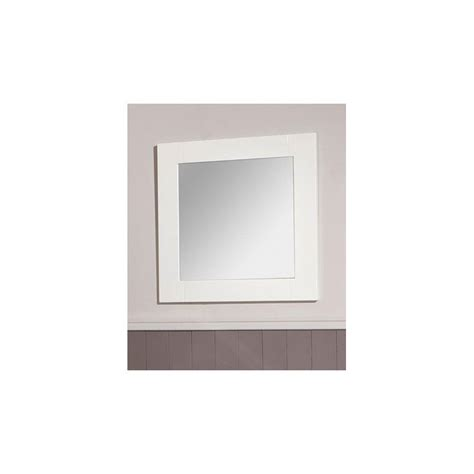 chalk paint kingston kingston mirror chalk white tj o quot mahony