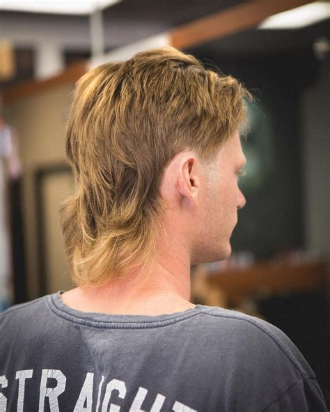 puglisi haircuts dc best 25 mullet hairstyle ideas on pinterest mullets