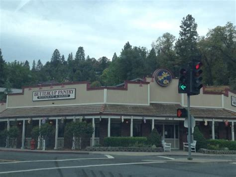 Buttercup Pantry Placerville Ca by Placerville Photos Featured Images Of Placerville Ca