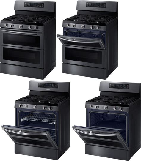 samsung microwave drawer black stainless 11 best samsung black stainless steel appliances images on