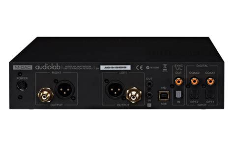 Audiolab M Dac audio centre audiolab m dac mei sale 2018 stereo system