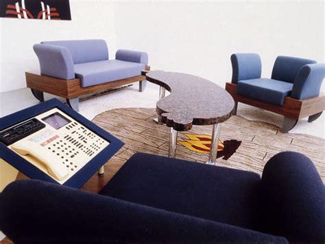 german living room furniture brandolini office for design