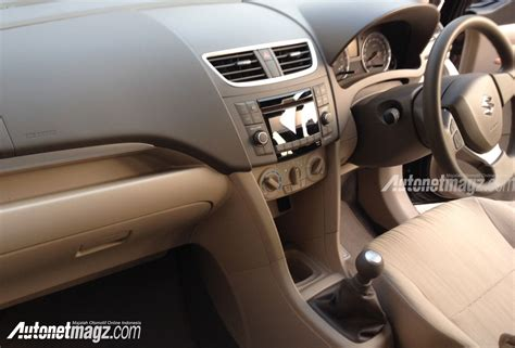 Dashboard Cover Suzuki Ertiga Aksesoris Interior 2015 ertiga facelift revealed indian launch nears