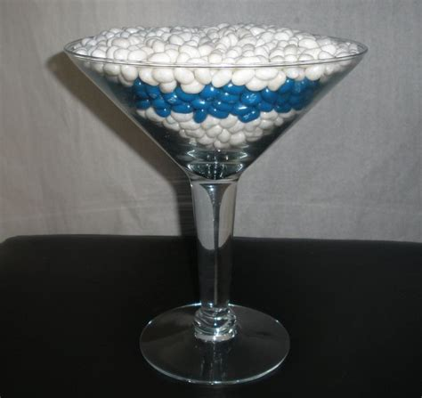 giant martini giant martini glasses for centerpieces quotes