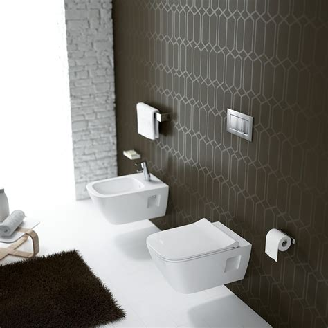 Wc Broyeur Pulsosanit by Wc Broyeur Luxe Pulsosanit Cheap Best Puissance Watts