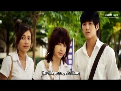 film thailand sub indonesia youtube film thailand my true friend subtitle indonesia 2012