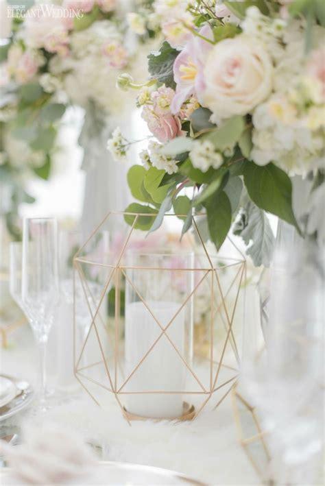 25  Best Ideas about Geometric Wedding on Pinterest