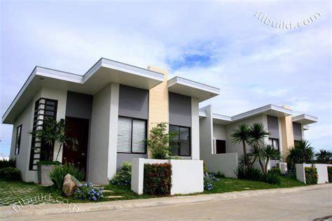 cabanatuan city nueva ecija flood  real estate home