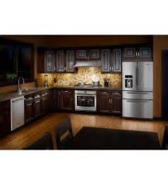 Kitchen Cabinet Specs by Uxt5536aas Whirlpool 36 Quot Convertible Under Cabinet Hood