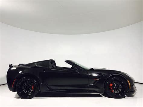 2017 chevrolet corvette msrp 2017 chevrolet corvette grand sport 3lt carbon trim