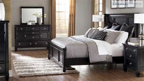greensburg bedroom furniture  millennium  ashley youtube