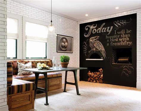 kitchen feature wall paint ideas tableau pour cuisine beau photos tableau deco design cuisine maison int 233 rieur de