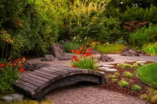 Japanese Garden Designs Ideas How To Create Your Own Zen Garden