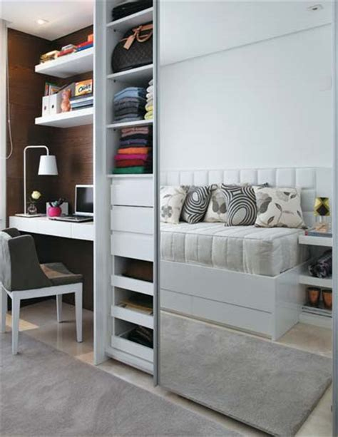 modern small apartment design picture of small apartment modern interior design
