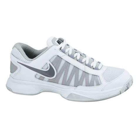 nike zoom courtlite 3 s tennis shoe 487996 002 the