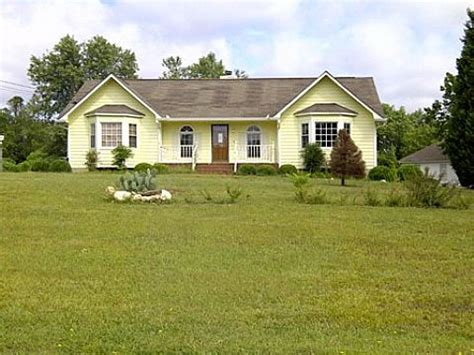Houses For Sale In Carrollton Ga by 8 Timber Mill Circle Carrollton Ga 30116 Foreclosed Home