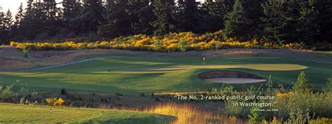 the home course dupont washington golf course